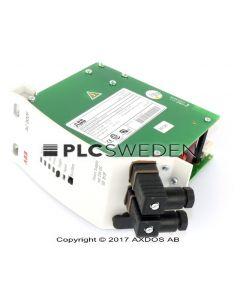 ABB 3BDH000014R1  SD812F (3BDH000014R1)