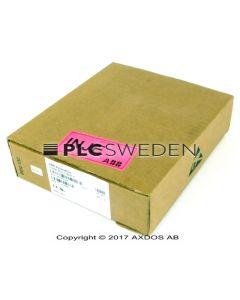 ABB 3BDH000022R1  EI813F (3BDH000022R1)