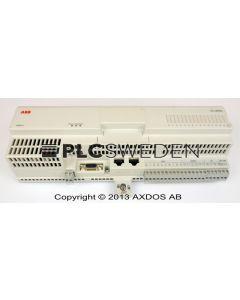 ABB 3BSC021386R3  PM210 (3BSC021386R3)