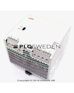 ABB 3BSC610039R1  SD823 (3BSC610039R1)