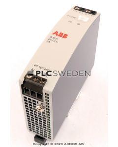 ABB 3BSC610064R1  SD831 (3BSC610064R1)