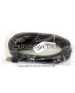 ABB 3BSC630167R2 (3BSC630167R2)