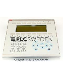 ABB 3BSC690098R2  PP210 (3BSC690098R2)