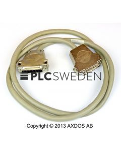 ABB 3BSC950089R3  TK801V012 (3BSC950089R3)