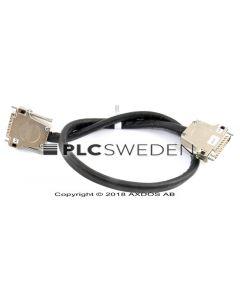 ABB 3BSC950192R1  TK850V007 (3BSC950192R1)