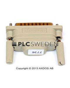 ABB 3BSC950193R1  TB850 (3BSC950193R1)