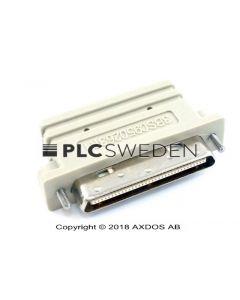 ABB 3BSC950263R1  TB852 (3BSC950263R1)