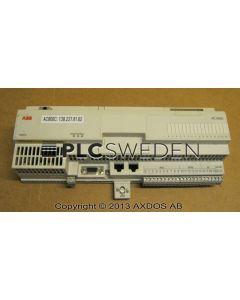 ABB 3BSC990126R2 (3BSC990126R2)