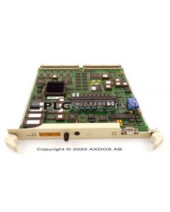 ABB 3BSE000270R1  CPU PM510 (3BSE000270R1)