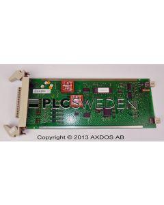 ABB 3BSE001449R1  TC520 (3BSE001449R1)