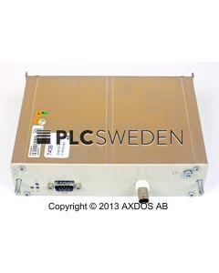 ABB 3BSE002224R1  TC625 (3BSE002224R1)