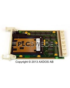 ABB 3BSE002540R1  MB510 (3BSE002540R1)