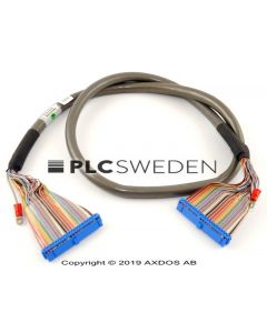 ABB 3BSE003786R1  TK517V010 (3BSE003786R1)