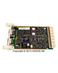 ABB 3BSE003825R1  CI531 (3BSE003825R1)