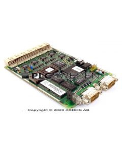 ABB 3BSE003826R1  CI532V01 (3BSE003826R1)