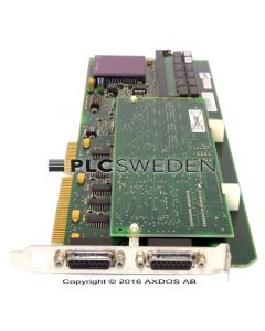 ABB 3BSE004737R1  PU513V1 (3BSE004737R1)