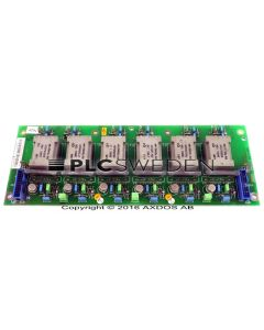 ABB 3BSE004939R1  SDCS-PIN-41 (3BSE004939R1)