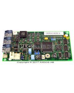 ABB 3BSE005028R1  SDCS-COM-1 (3BSE005028R1)