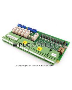 ABB 3BSE005176R1  SDCS-IOB-21 (3BSE005176R1)