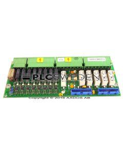 ABB 3BSE005177R1  SDCS-IOB-22 (3BSE005177R1)