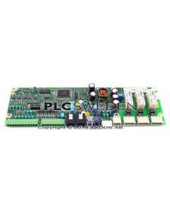 ABB 3BSE005735R1  NIOC-01 (3BSE005735R1)