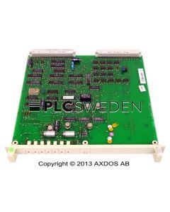 ABB 3BSE005883R1  DSBC-173A (3BSE005883R1)