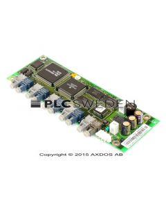 ABB 3BSE006065R1  NAMC-03 (3BSE006065R1)