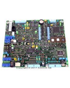 ABB 3BSE006196R1  SDCS-CON-1 (3BSE006196R1)