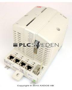 ABB 3BSE018104R1  PM856K01 (3BSE018104R1)