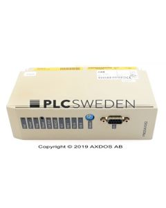 ABB 3BSE028551R1  PM254V082 (3BSE028551R1)
