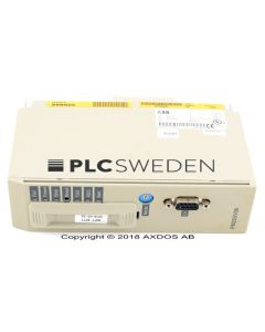 ABB 3BSE028552R1  PM255V08 (3BSE028552R1)