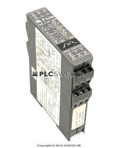 SMC 3 DA 4003 (3DA4003)