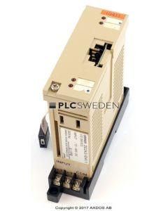 Omron 3G2A3-ID411 (3G2A3ID411)
