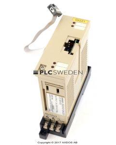 Omron 3G2A3-OA221 (3G2A3OA221)
