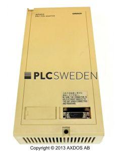 Omron 3G2A5-AP003 (3G2A5AP003)