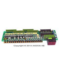Omron 3G2A5-IM212 (3G2A5IM212)