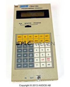 Omron 3G2A5-PRO19E (3G2A5PRO19E)