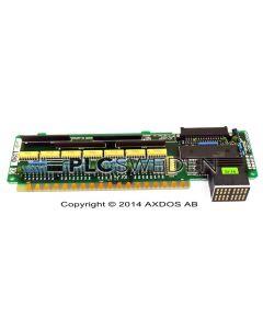Omron 3G2A6-ID217  C120-ID217 (3G2A6ID217)