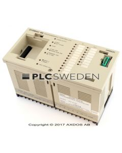 Omron 3G2S6-CPU16 (3G2S6CPU16)