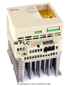 Omron 3G3EV-A4007MA-CUES1 (3G3EVA4007MACUES1)