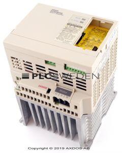 Omron 3G3EV-A4015M-CE (3G3EVA4015MCE)