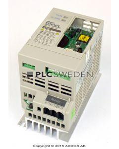 Omron 3G3EV-AB002-CUE (3G3EVAB002CUE)