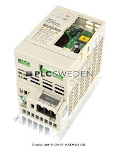 Omron 3G3EV-AB002MA-CUE (3G3EVAB002MACUE)
