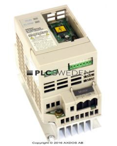 Omron 3G3EV-AB002MA-CUES1 (3G3EVAB002MACUES1)