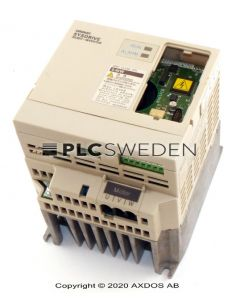 Omron 3G3EV-AB004-CE (3G3EVAB004CE)