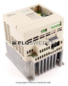 Omron 3G3EV-AB004M-CE (3G3EVAB004MCE)