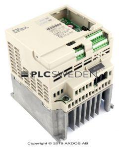 Omron 3G3EV-AB004M-E (3G3EVAB004ME)