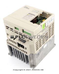 Omron 3G3EV-AB007M-CE (3G3EVAB007MCE)