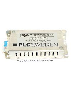 Rasmi Electronics 3G3EV-PFI1010-E (3G3EVPFI1010E)