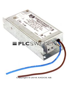 Rasmi Electronics 3G3EV-PFI1010-E (N) (3G3EVPFI1010EN)